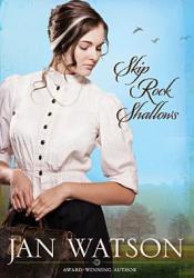 Skip Rock Shallows (Copper Brown, #3) Pdf Book