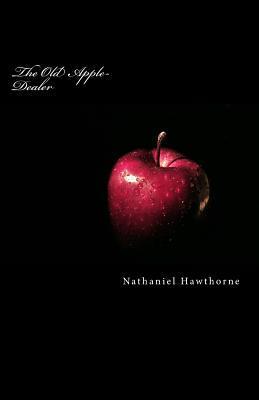 The Old Apple-Dealer