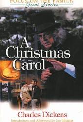 A Christmas Carol Book Pdf
