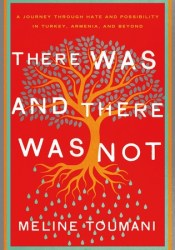 There Was and There Was Not: A Journey through Hate and Possibility in Turkey, Armenia, and Beyond Pdf Book