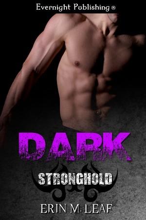 Dark (Stronghold #1)