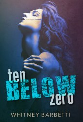 Ten Below Zero Book Pdf
