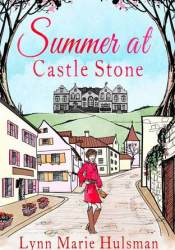 Summer at Castle Stone Pdf Book