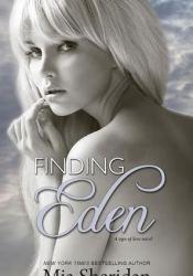 Finding Eden Pdf Book