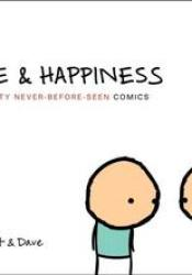 Cyanide and Happiness Pdf Book