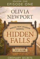 Ordinary Secrets (Hidden Falls, #1)