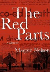 The Red Parts Pdf Book