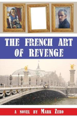 The French Art of Revenge