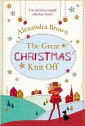 The Great Christmas Knit Off Book Pdf