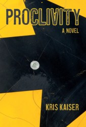 Proclivity (The Lamiaceae Chronicles, #1)