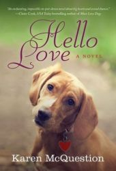 Hello Love Book Pdf