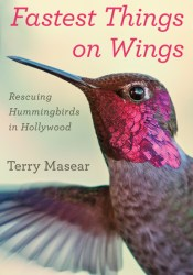 Fastest Things on Wings: Rescuing Hummingbirds in Hollywood Pdf Book