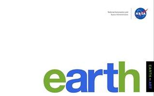 Earth As Art: 2012