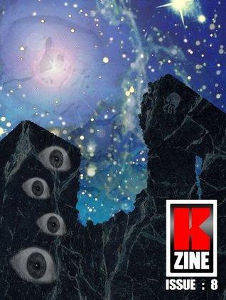 Kzine Issue 8