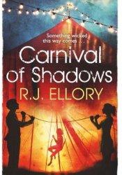 Carnival of Shadows Pdf Book