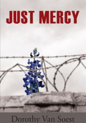 Just Mercy Pdf Book