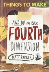 Things to Make and Do in the Fourth Dimension Book Pdf