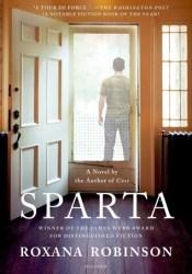 Sparta Pdf Book