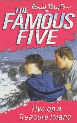 Image result for famous five 1