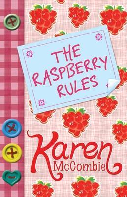 The Raspberry Rules