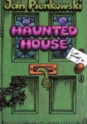 Haunted House Pdf Book