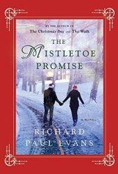 The Mistletoe Promise Book Pdf