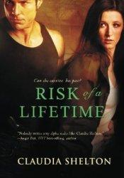 Risk of a Lifetime Pdf Book