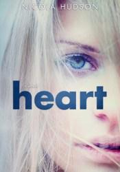 Heart Pdf Book