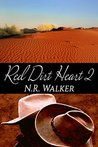 Red Dirt Heart 2 by N.R. Walker
