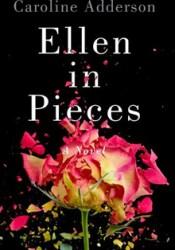 Ellen in Pieces Pdf Book