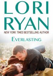 Everlasting (Evers, Texas, #2) Pdf Book