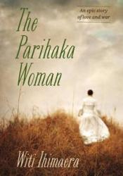 The Parihaka Woman Pdf Book
