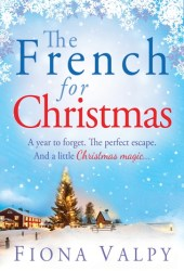 The French for Christmas Book Pdf