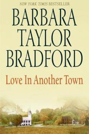 Love in Another Town pdf books