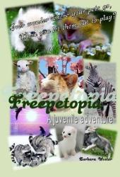 Freepetopia