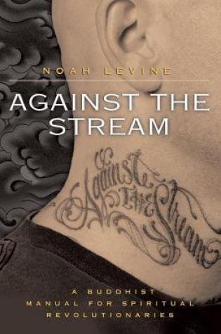 Against the Stream: A Buddhist Manual for Spiritual Revolutionaries Book Pdf ePub