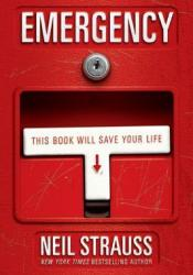 Emergency: This Book Will Save Your Life Pdf Book
