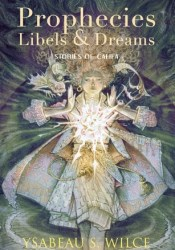 Prophecies, Libels & Dreams Pdf Book