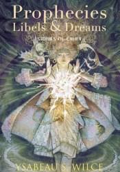 Prophecies, Libels & Dreams: Stories Pdf Book