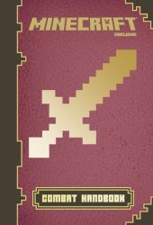 Minecraft: Combat Handbook Pdf Book