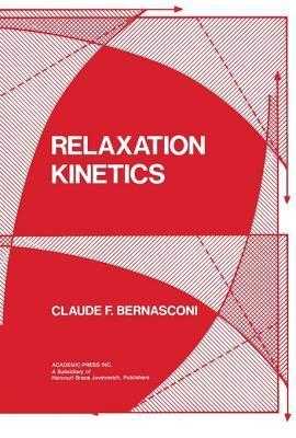 Relaxation Kinetics