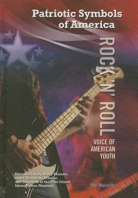 Rock 'n' Roll: Voice of American Youth