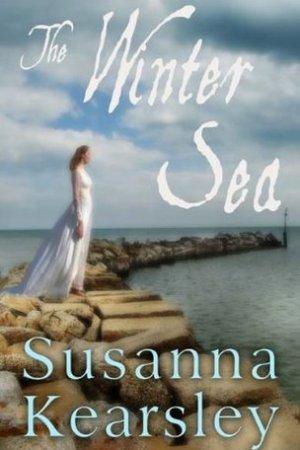 The Winter Sea (Slains, #1)