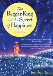 The Beggar King and the Secret of Happiness Pdf Book