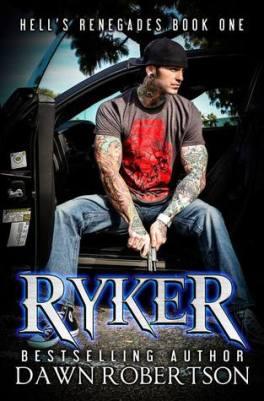Afbeeldingsresultaat voor Ryker by Dawn Robertsonbook cover