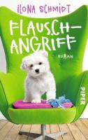 Flauschangriff