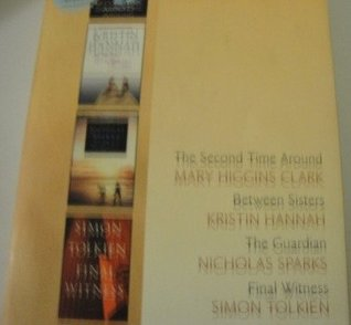 The Second Time Around / Between Sisters / The Guardian / Final Witness