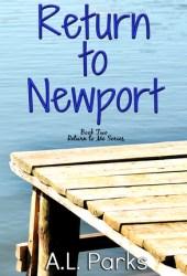 Return to Newport (Return to Me, #2) Pdf Book