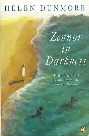 """Résultat de recherche d'images pour """"Zennor in Darkness"""""""