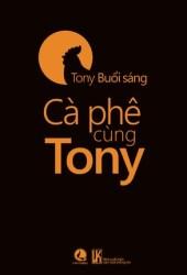 Cà Phê Cùng Tony Pdf Book